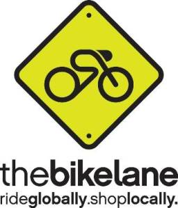 The Bike Lane Serving Burke and Reston, Virginia