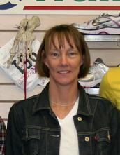 Suzanne Scoggin