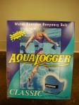Aquajogger Classic