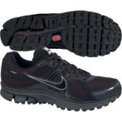 Nike Pegasus +27 GTX Waterproof Running Shoe