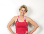 Helen Russell, Co-owner, Metro Run & Walk, Certified Pedorthist, and RunnerWalker