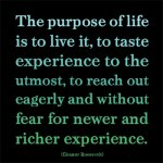 sayings-about-life-2