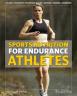 sports nutrition endurance athletes