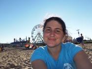 Hi!  I'm Addie!