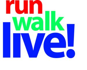 runwalklivehi-res3colorlogo